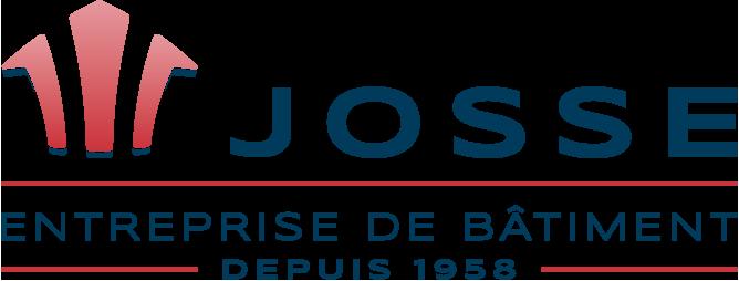 Entreprise Josse