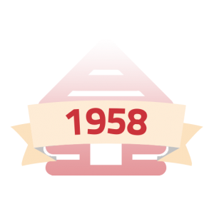 Picto_x512_0000_Since-1958