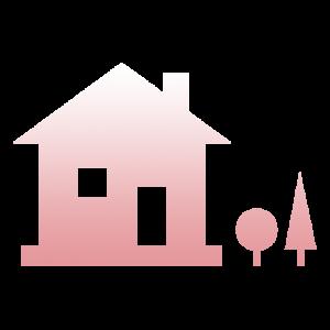 Picto_x512_0001_Home