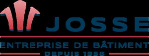 logo-josse-header-hz