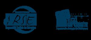 logos_RSE-RGE-blanc